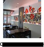 Café Dining Hana