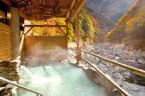 YAHOO!JAPAN特別企画 「とっておきの珍湯10選」に選ばれました♪