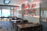 【お知らせ】Cafe Dining HANA  お盆期間中の営業時間のご案内