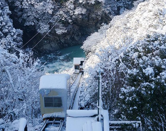 【冬の極上休日】令和の特典付きプランでのんびり過ごそう♪